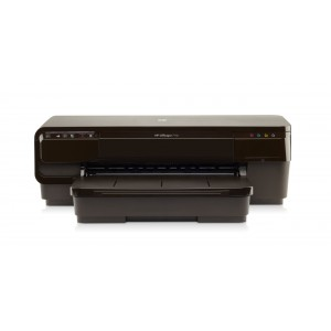 IMPRIMANTE HP OFFICEJET 7110 WF