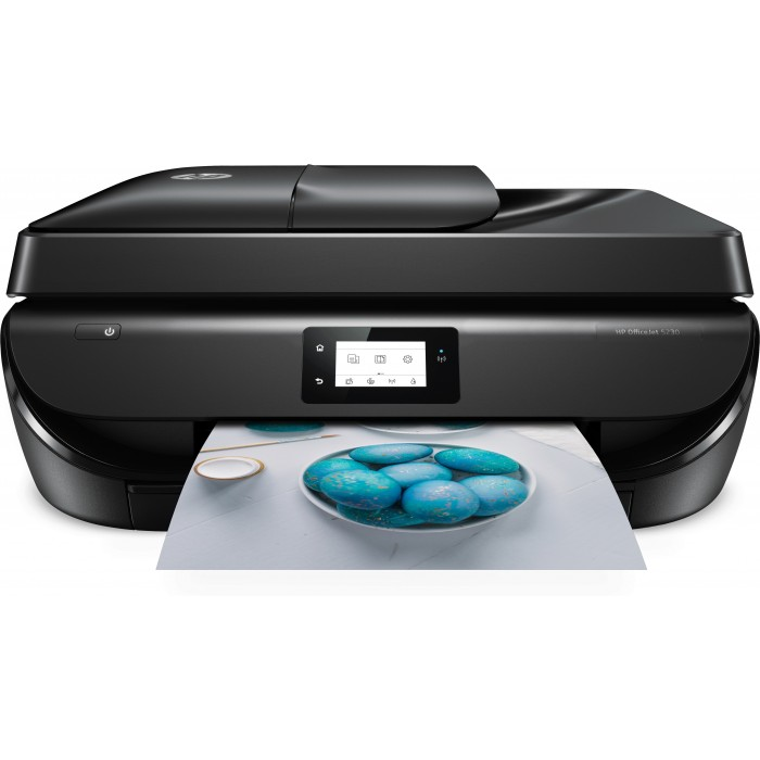 IMPRIMANTE OFFICEJET 5230