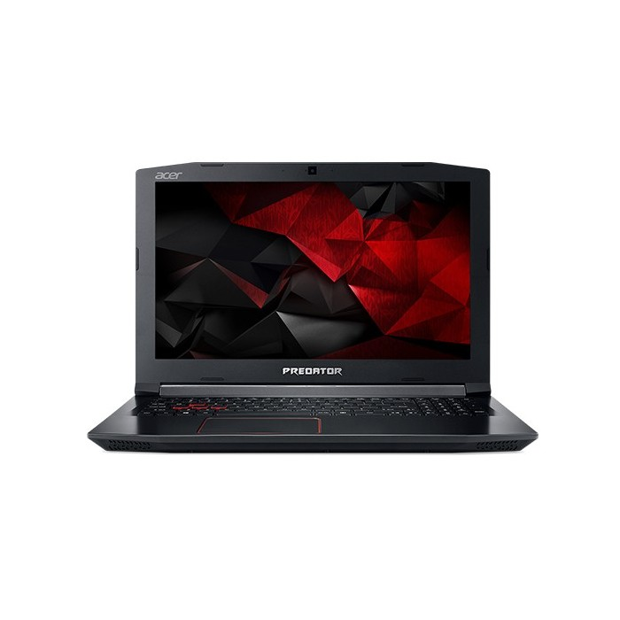 PC PORTABLE GAMING ACER G H300