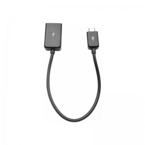 CABLE ADAPTATEUR MICRO-USB