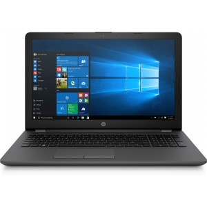 PC PORTABLE HP 250 G6