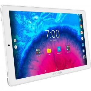 TABLETTE ARCHOS CORE 101 3G