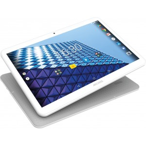 TABLETTE ARCHOS CORE 101 16 Go 3G