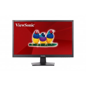 ECRAN VIEWSONIC 24 LED