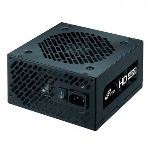 ALIMENTATION FSP HD 420 WATT 80+