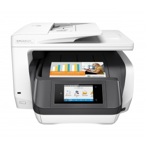 IMPRIMANTE HP OFFICEJET PRO 8730