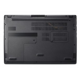 PC PORTABLE ACER ASPIRE 3 A315-53