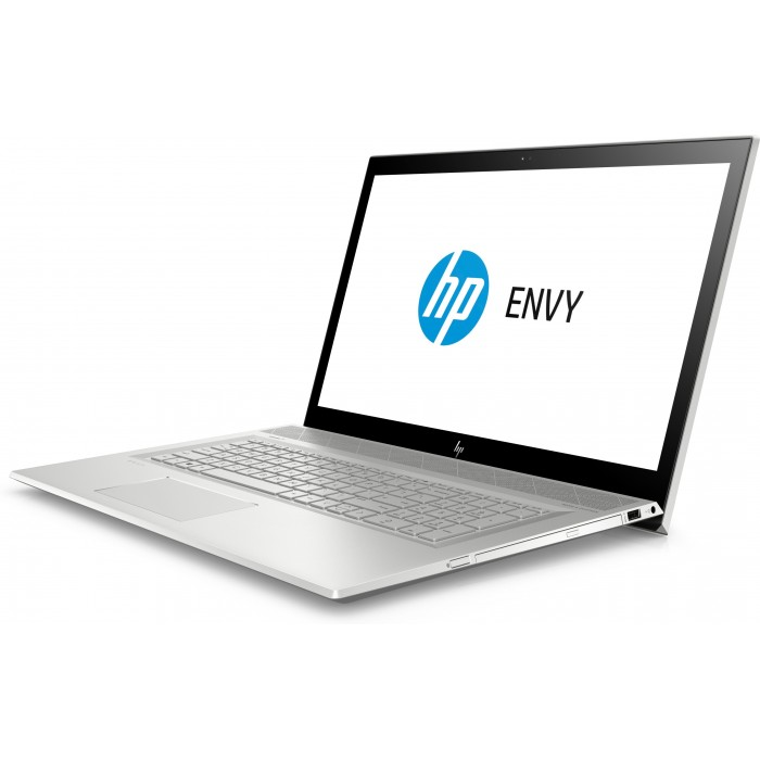 PC PORTABLE HP NOTEBOOK 17-BW0006NF