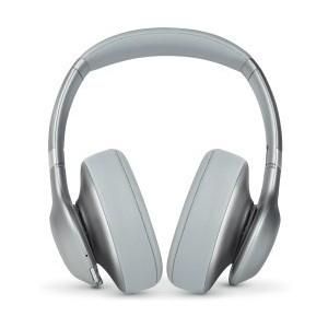 CASQUE JBL EVEREST 710 BT ARGENT