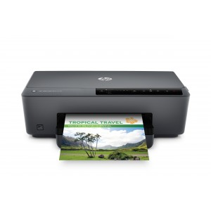 IMPRIMANTE HP OFFICEJET 6230