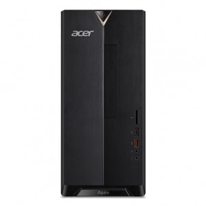ORDINATEUR ACER ASPIRE TC-885 i3