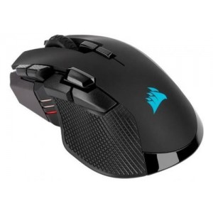 SOURIS CORSAIR IRONCLAW RGB WIRELESS