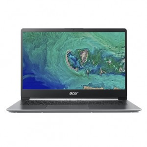 PC PORTABLE ACER SF114