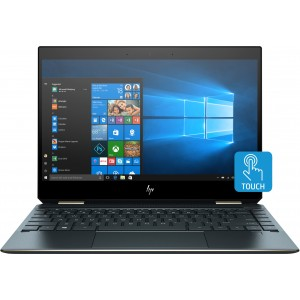 PC PORTABLE HP SPECTRE 360