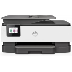IMPRIMANTE HP OFFICEJET PRO 8023 MDF
