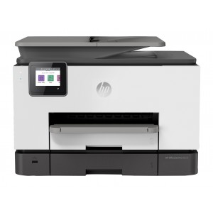 IMPRIMANTE HP OFFICEJET PRO 9020 MDF