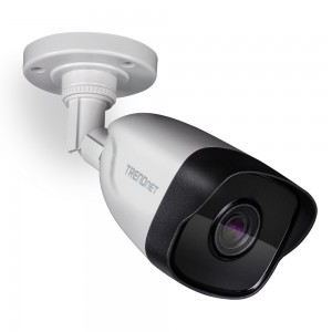 CAMERA IP TRENDNET TV-IP328PI