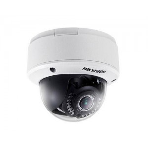 CAMERA IP HIKVISION DS-2CD4165F-IZ
