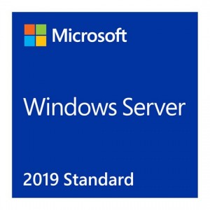 WINDOWS SERVER 2019 VERSION STANDARD