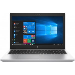 PC PORTABLE HP PROBOOK 650 G4
