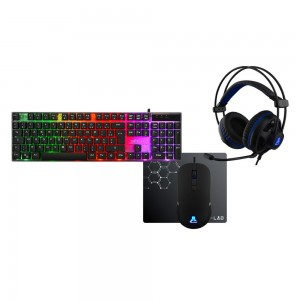 PACK GAMING G-LAB COMBO GALIUM E