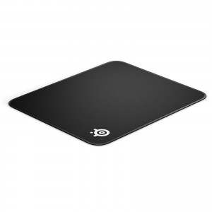 TAPIS SOURIS STEELSERIES QCK EDGE