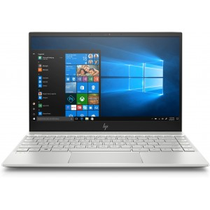 PC ULTRA PORTABLE HP ENVY  13.3