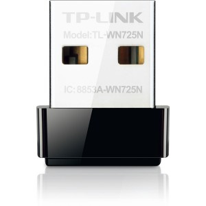 CLE USB WIFI TP-LINK