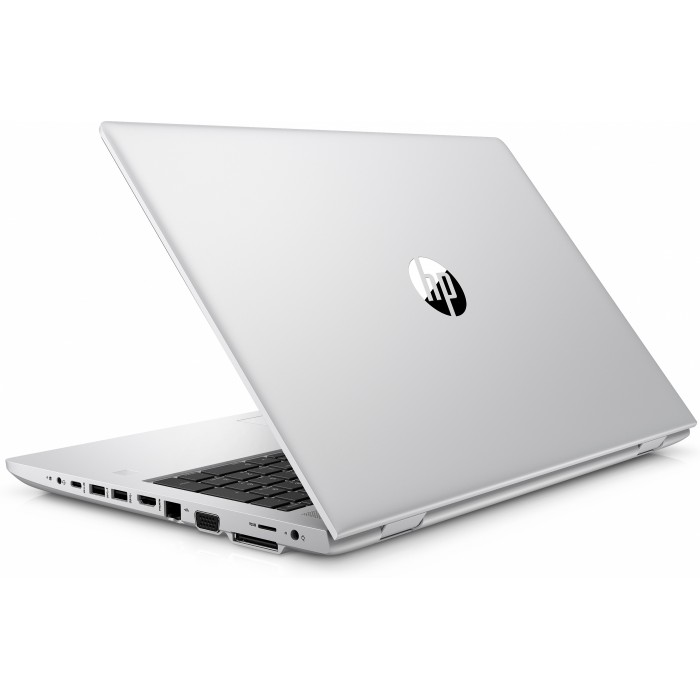 PC PORTABLE HP PROBOOK 650 G5 i5