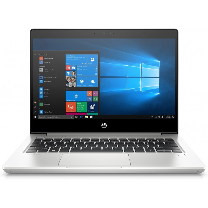 PC PORTABLE HP PROBOOK 430 G6 i7 13.3