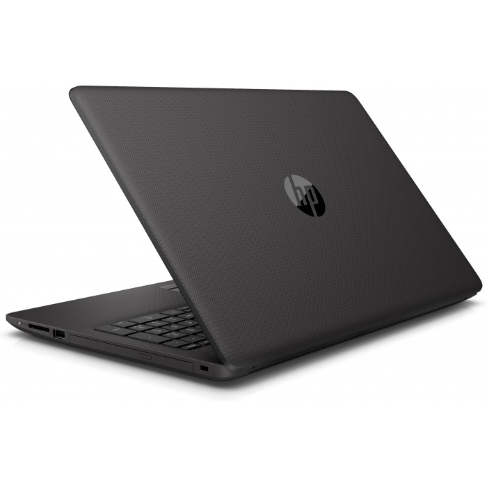 PC PORTABLE HP 250 G7 i3 15