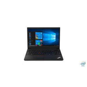 PC PORTABLE LENOVO THINKPAD E590 i5
