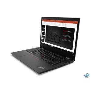 PC PORTABLE LENOVO THINKPAD L i5 13.3