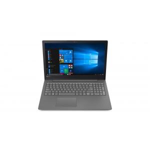 PC PORTABLE LENOVO THINKPAD V330 i3 15.6
