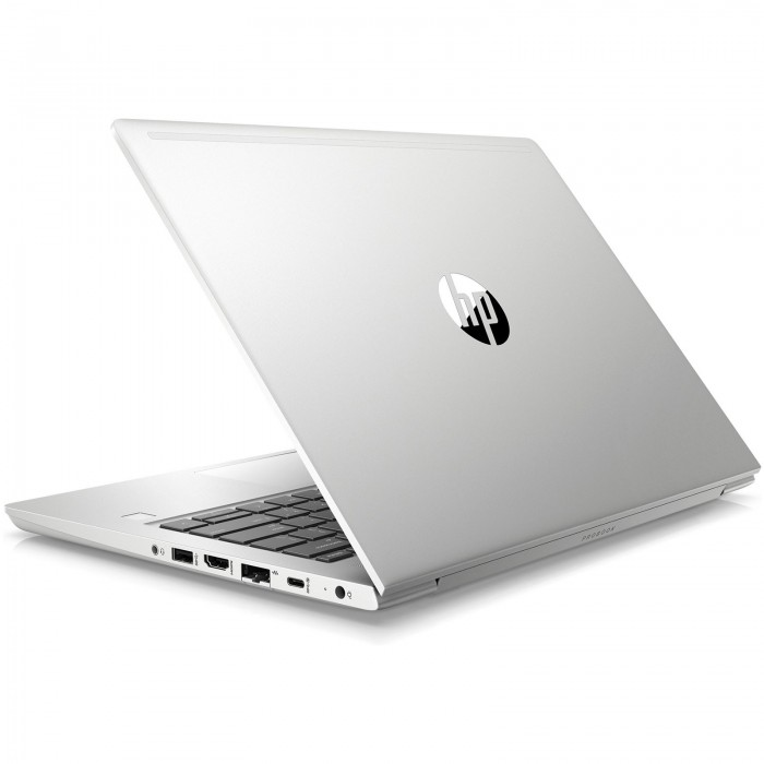 PC PORTABLE HP PROBOOK 450 G6 i7