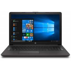 PC PORTABLE HP 250 G7 i3