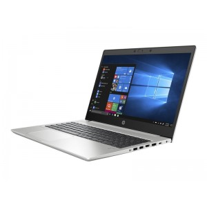 PC PORTABLE HP 450 G7 i5-10210U 15.6