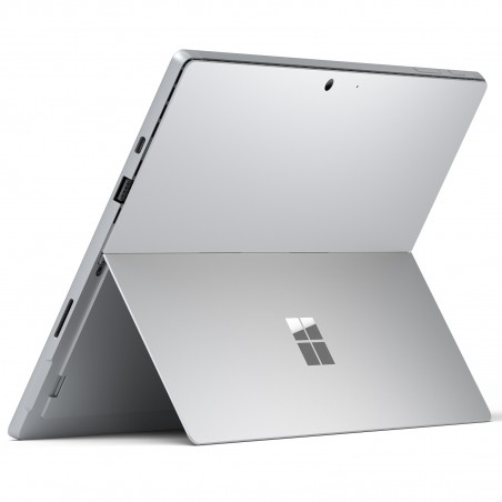 Microsoft Surface Pro 7 for Business - Platine