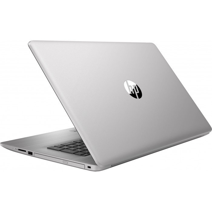PC PORTABLE HP PROBOOK 470 G7 i5 17""