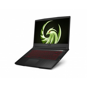 PC PORTABLE MSI BRAVO 15 A4DDR-046FR
