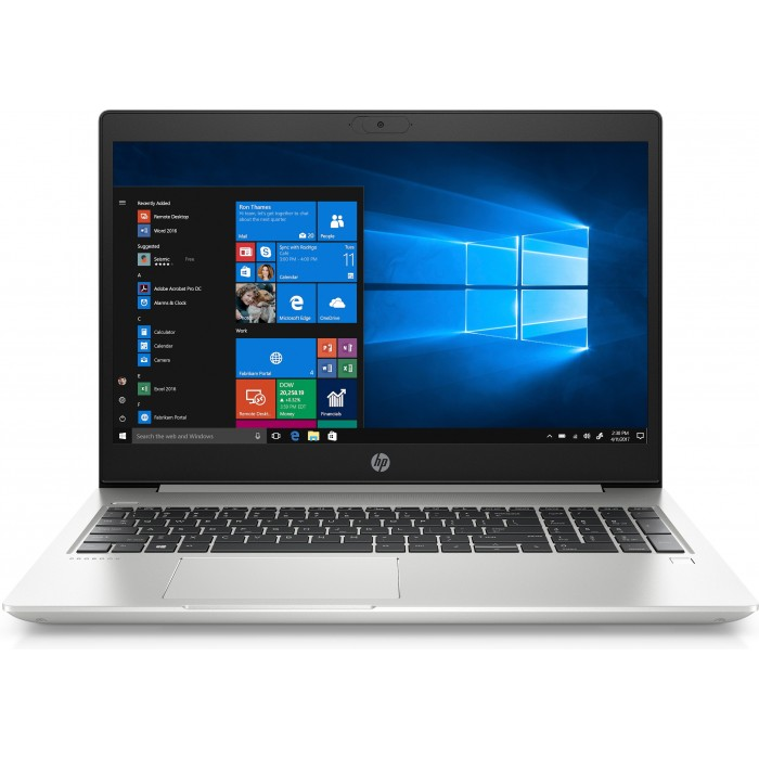 PC PORTABLE HP PROBOOK 450 G7 i7