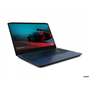 PC PORTABLE LENOVO IDEAPAD GAMING 3 15ARH05